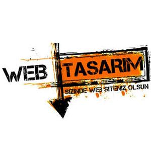WEB TASARIM MAKALE