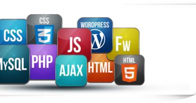 web tasarım, Web tasarım çalışmaları, web tasarım firmaları, web tasarım şirketleri, Web tasarım yazılımları